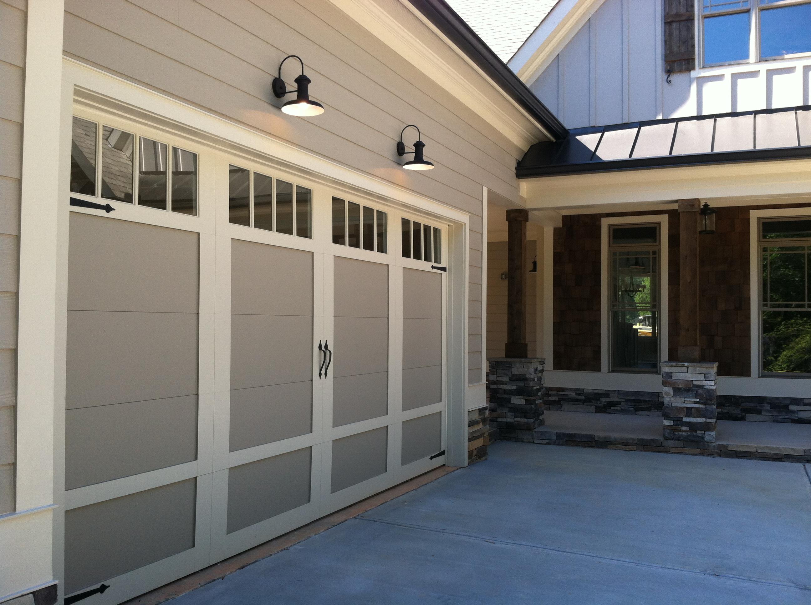 1936 #826C49 View Our Work Maddock Doors picture/photo Overhead Doors Atlanta 36592592